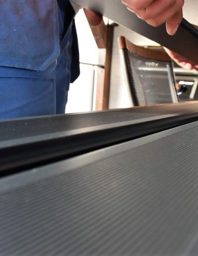 alumix zagreb priprema ograde balkon alumix izrada montaža pergola ograda (3)