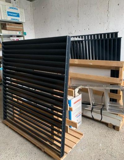 alumix zagreb priprema ograde balkon alumix izrada montaža pergola ograda nove ograde (2)