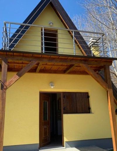 balkonske ograde alumix zagreb nova balkonska ograda kvaliteta metalna ograde izrada montaža ograde (7)