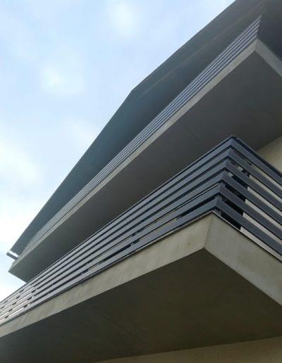 balkonske ograde alumix zagreb nova balkonska ograda kvaliteta metalna ograde izrada montaža ograde nove zagreb (12)