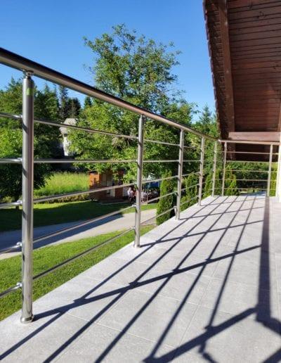 balkonske ograde alumix zagreb nova balkonska ograda kvaliteta metalna ograde izrada montaža ograde nove zagreb (14)