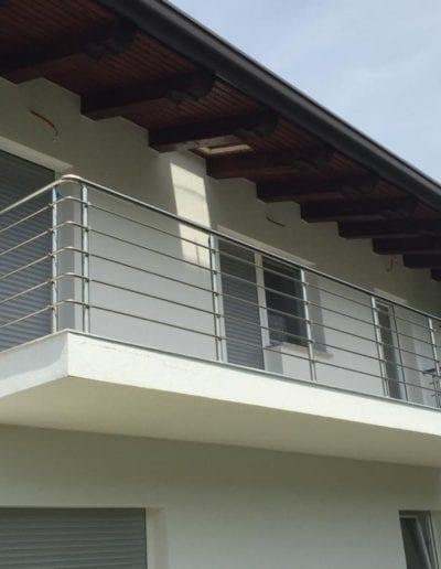 balkonske ograde alumix zagreb nova balkonska ograda kvaliteta metalna ograde izrada montaža ograde nove zagreb (2)