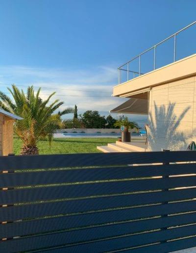 izrada dvorišne ograde zagreb alumix nove ograde za dvorište montaža izrada dvorišne ograde zg nova metalna ograda kvaliteta (2)