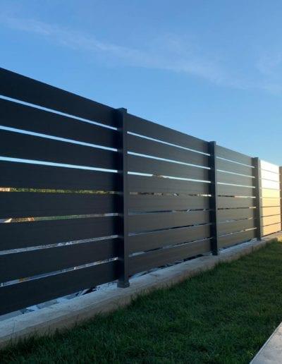 izrada dvorišne ograde zagreb alumix nove ograde za dvorište montaža izrada dvorišne ograde zg nova metalna ograda kvaliteta (6)