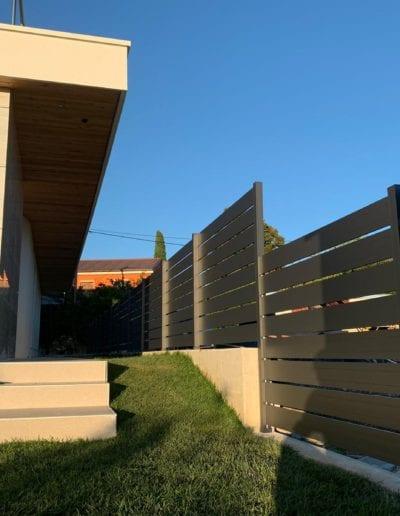 izrada dvorišne ograde zagreb alumix nove ograde za dvorište montaža izrada dvorišne ograde zg nova metalna ograda kvaliteta (8)