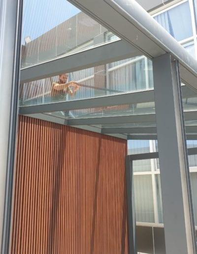 izrada i montaža veranda nova veranda izrada sastavljanje pargole verande izrada savjeti ideja atraktivna veranda