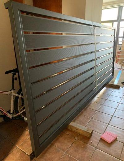 izrada ograda balkon vrata dvorište alumix zagreb (13)
