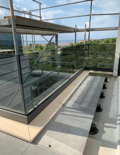 najbolje ograde nove staklene ograde balkon vani nutra ograda od stakla alumix zagreb vrhunske ograde (11)