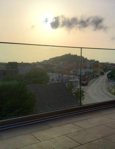 najbolje ograde nove staklene ograde balkon vani nutra ograda od stakla alumix zagreb vrhunske ograde (7)