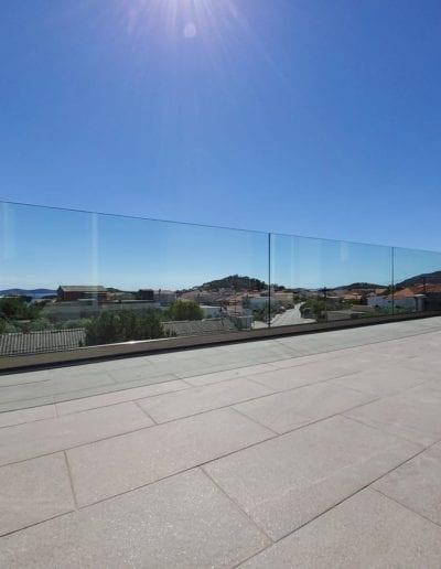 najbolje ograde nove staklene ograde balkon vani nutra ograda od stakla alumix zagreb vrhunske ograde izrada ograda (2)