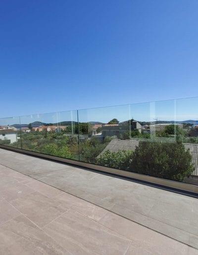 najbolje ograde nove staklene ograde balkon vani nutra ograda od stakla alumix zagreb vrhunske ograde izrada ograda (5)