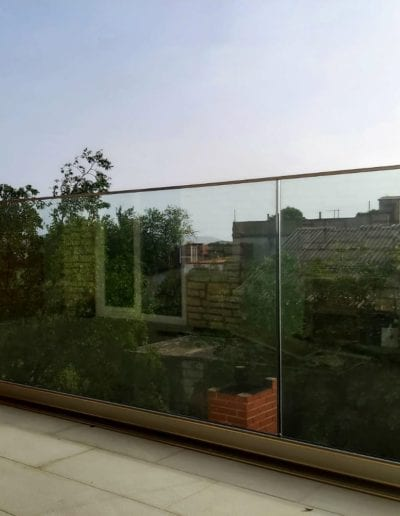 najbolje ograde nove staklene ograde balkon vani nutra ograda od stakla alumix zagreb vrhunske ograde izrada ograda (6)