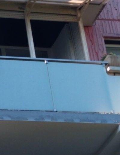 najbolje ograde nove staklene ograde balkon vani nutra ograda od stakla alumix zagreb vrhunske ograde izrada ograda (8)