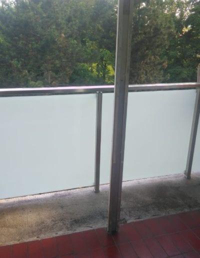nova ograda staklo staklene ograde za balkon unutrašnjost ograde staklo ograda staklena ideje staklne ograde izrada montaža ograda od stakla zagreb alumix (11)