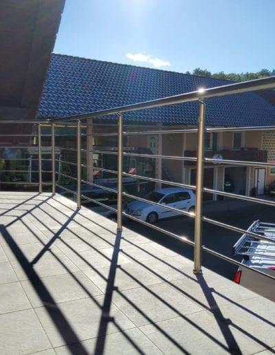 nove balkonske ograde alumix zagreb nova balkonska ograda kvaliteta metalna ograde izrada montaža ograde nove zagreb (10)