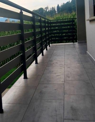 nove balkonske ograde alumix zagreb nova balkonska ograda kvaliteta metalna ograde izrada montaža ograde nove zagreb (12)