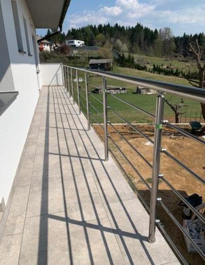 nove balkonske ograde alumix zagreb nova balkonska ograda kvaliteta metalna ograde izrada montaža ograde nove zagreb (17)