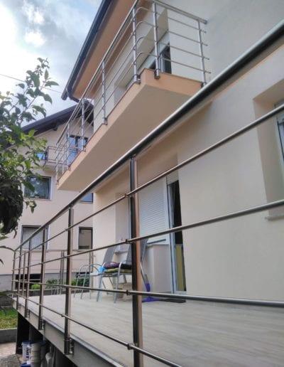 nove balkonske ograde alumix zagreb nova balkonska ograda kvaliteta metalna ograde izrada montaža ograde nove zagreb (19)