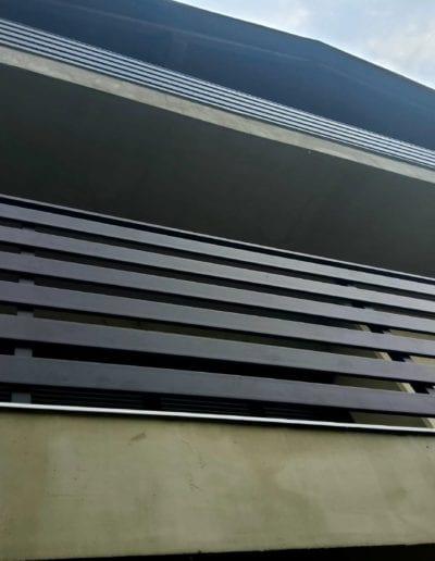 nove balkonske ograde alumix zagreb nova balkonska ograda kvaliteta metalna ograde izrada montaža ograde nove zagreb (22)