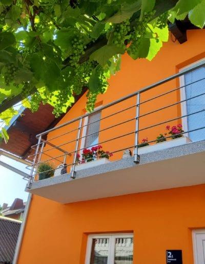 nove balkonske ograde alumix zagreb nova balkonska ograda kvaliteta metalna ograde izrada montaža ograde nove zagreb (23)