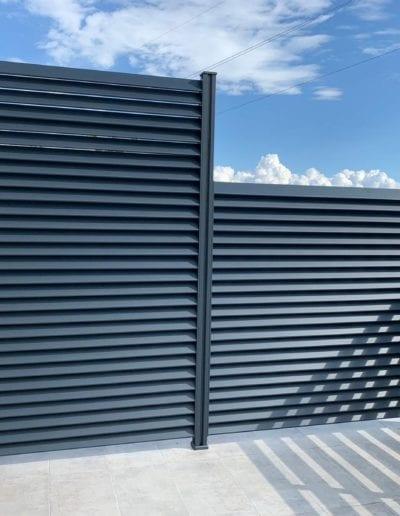 nove balkonske ograde alumix zagreb nova balkonska ograda kvaliteta metalna ograde izrada montaža ograde nove zagreb (24)