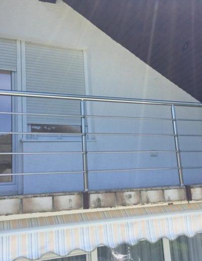 nove balkonske ograde alumix zagreb nova balkonska ograda kvaliteta metalna ograde izrada montaža ograde nove zagreb (25)