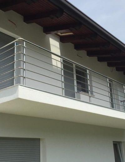 nove balkonske ograde alumix zagreb nova balkonska ograda kvaliteta metalna ograde izrada montaža ograde nove zagreb (26)