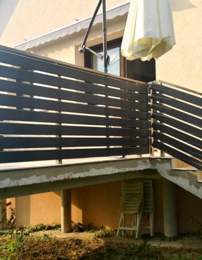 nove balkonske ograde alumix zagreb nova balkonska ograda kvaliteta metalna ograde izrada montaža ograde nove zagreb (27)