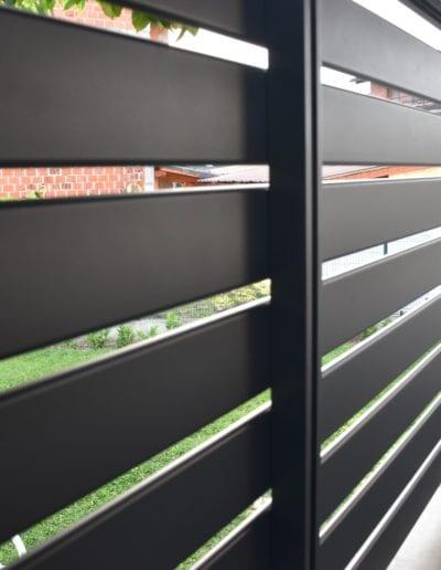 nove balkonske ograde alumix zagreb nova balkonska ograda kvaliteta metalna ograde izrada montaža ograde nove zagreb (29)