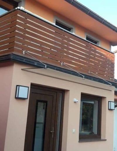 nove balkonske ograde alumix zagreb nova balkonska ograda kvaliteta metalna ograde izrada montaža ograde nove zagreb (34)