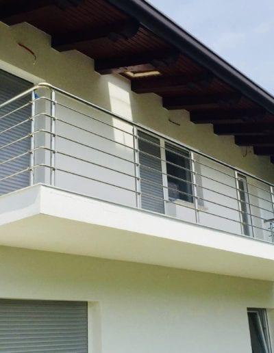 nove balkonske ograde alumix zagreb nova balkonska ograda kvaliteta metalna ograde izrada montaža ograde nove zagreb (36)