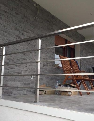 nove balkonske ograde alumix zagreb nova balkonska ograda kvaliteta metalna ograde izrada montaža ograde nove zagreb (37)