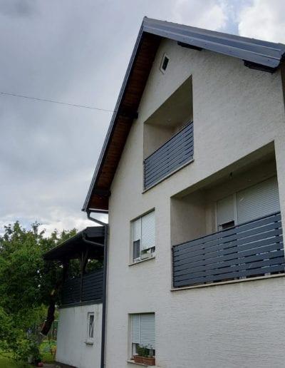 nove balkonske ograde alumix zagreb nova balkonska ograda kvaliteta metalna ograde izrada montaža ograde nove zagreb (38)