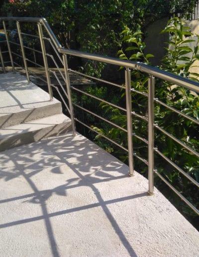 nove balkonske ograde alumix zagreb nova balkonska ograda kvaliteta metalna ograde izrada montaža ograde nove zagreb (42)