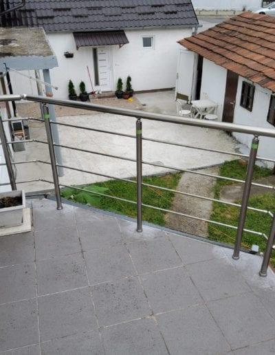 nove balkonske ograde alumix zagreb nova balkonska ograda kvaliteta metalna ograde izrada montaža ograde nove zagreb (6)