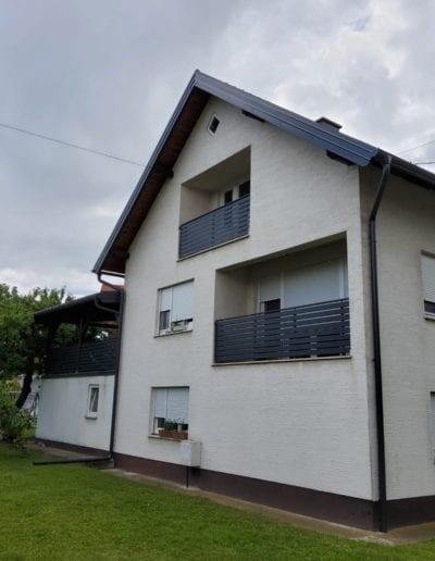 nove balkonske ograde alumix zagreb nova balkonska ograda kvaliteta metalna ograde izrada montaža ograde nove zagreb (8)