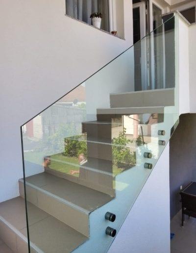 nove staklene ograde balkon vani nutra ograda od stakla alumix zagreb (11)