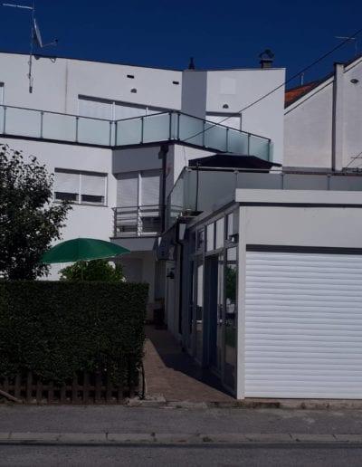 nove staklene ograde balkon vani nutra ograda od stakla alumix zagreb (2)