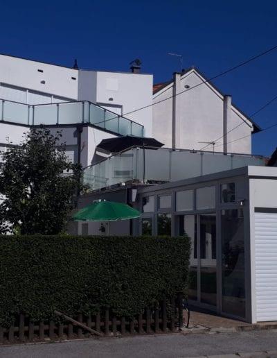 nove staklene ograde balkon vani nutra ograda od stakla alumix zagreb (3)