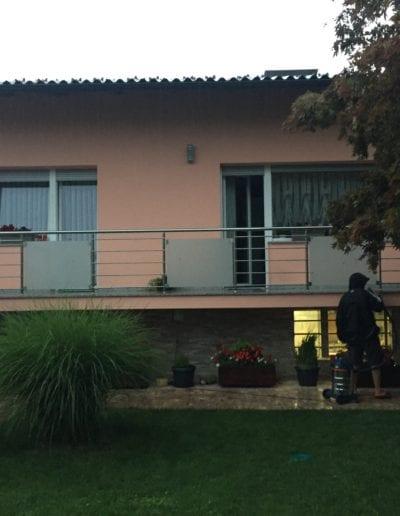 nove staklene ograde balkon vani nutra ograda od stakla alumix zagreb (5)