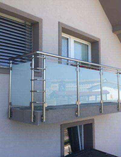 nove staklene ograde balkon vani nutra ograda od stakla alumix zagreb (7)