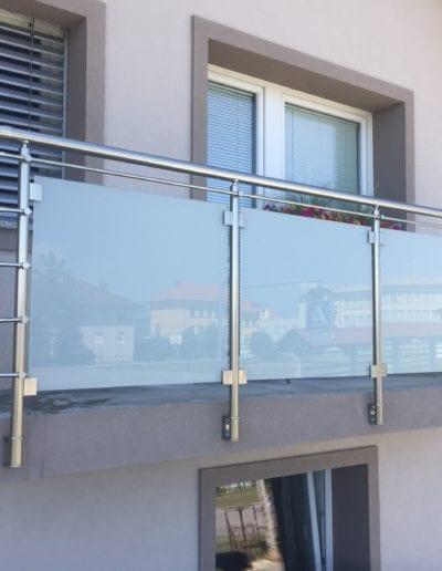 nove staklene ograde balkon vani nutra ograda od stakla alumix zagreb (8)