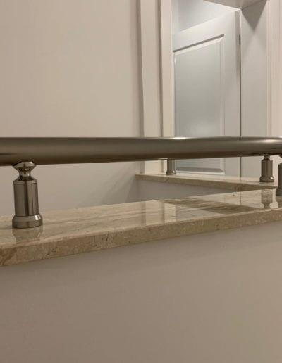 ograde unutrašnje alumix zagreb ograde (5)
