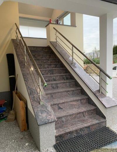 rukohvati stepenice novo izrada rukohvata cijena rukohvat metalni rukohvat alumix zagreb (2)