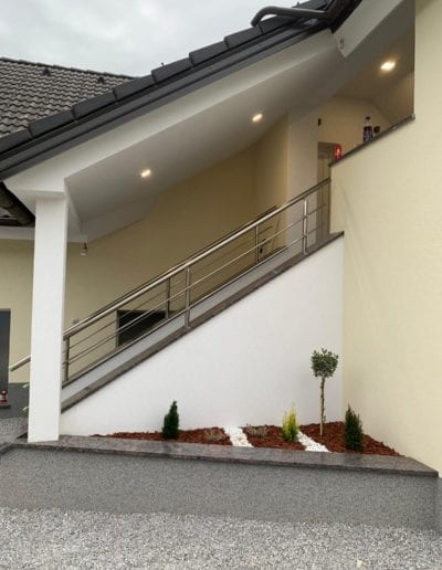 rukohvati stepenice novo izrada rukohvata cijena rukohvat metalni rukohvat alumix zagreb vanjski rukohvat (2)