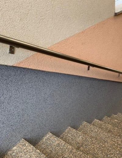 rukohvati stepenice novo izrada rukohvata cijena rukohvat metalni rukohvat alumix zagreb vanjski rukohvat (3)