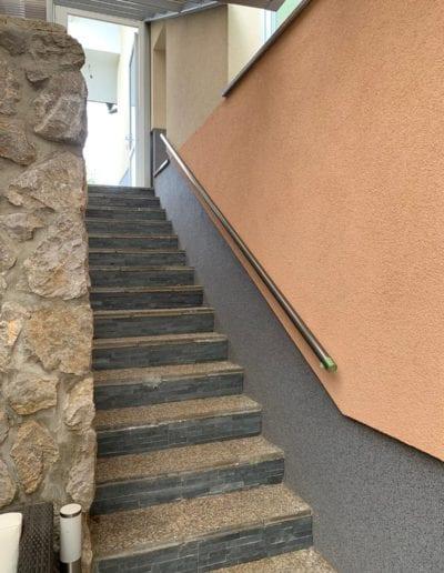 rukohvati stepenice novo izrada rukohvata cijena rukohvat metalni rukohvat alumix zagreb vanjski rukohvat (4)