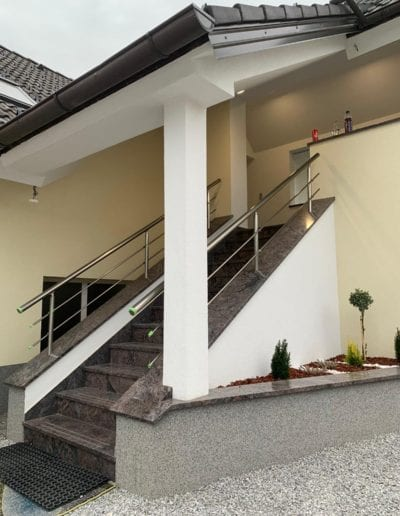 rukohvati stepenice novo izrada rukohvata cijena rukohvat metalni rukohvat alumix zagreb vanjski rukohvat (5)
