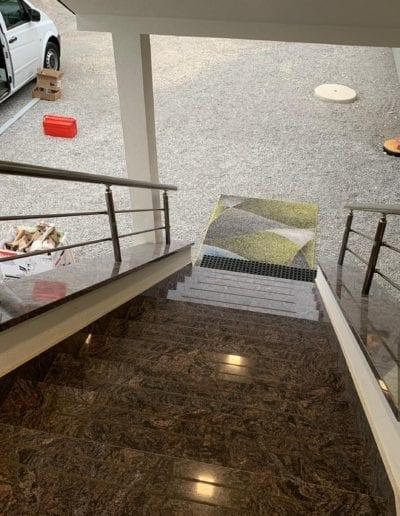 rukohvati stepenice novo izrada rukohvata cijena rukohvat metalni rukohvat alumix zagreb vanjski rukohvat (7)