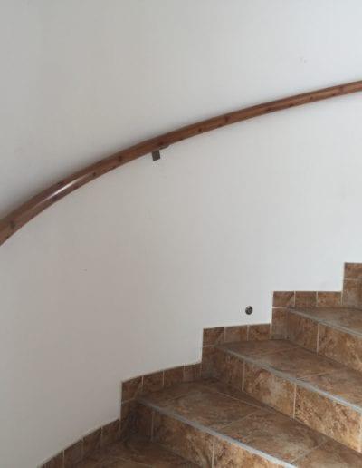 rukohvati stepenice novo izrada rukohvata cijena rukohvat metalni rukohvat alumix zagreb vanjski rukohvat novo unutarnji rukohvat (2)